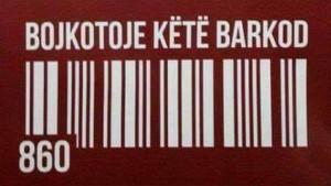 bojkoto-barkodin serb