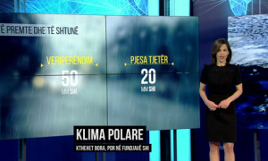 klima-polare