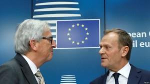 Juncker