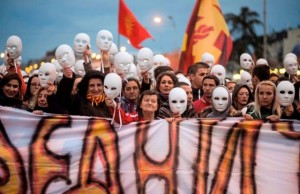 demo kunder shqip