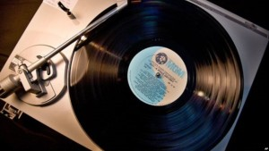 gramafoni