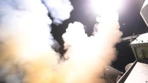 raketat