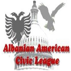 Albanian liga
