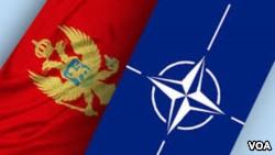 Mali i zi Nato
