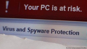 sulmi cyber