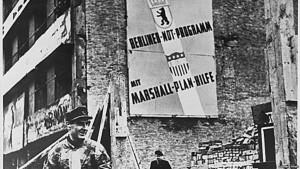 Plani Marshall