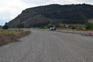 autostrada kercove oher