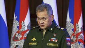ushtaraku rusi