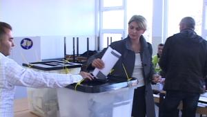 zgjedhjet lokale 2013