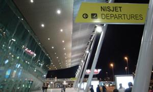 aeroporti-rinas
