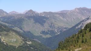 malet shqiperi