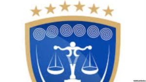 gjykata ks