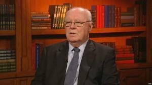 James Pardew