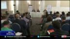 Konferenca reformat shkup