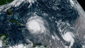 uragani irma