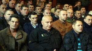 Grupi-i-Kumanoves-ne-gjykate-