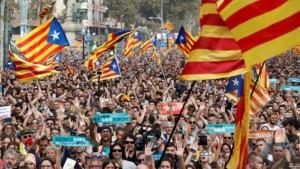 Katalonja 1