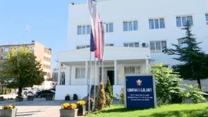 Komuna Gjilan