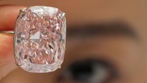 diamantet