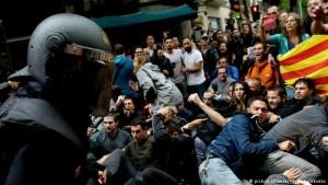 referendumi katalonje