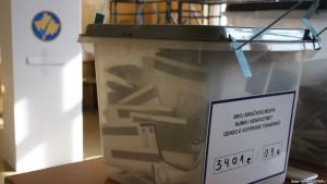 zgjedhjet kutia