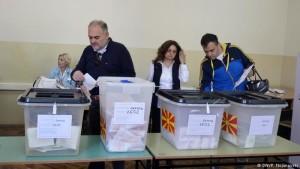 zgjedhjet