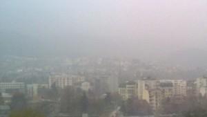 ndotja-