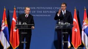 Erdogan Vucic