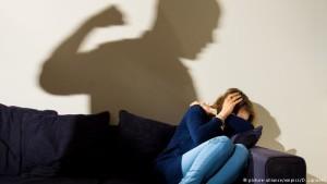 dhuna ndaj gruas