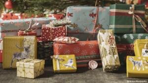 dhuratat