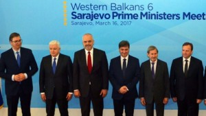 bpp-Ballkani