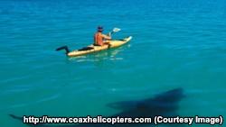 drone peshkaqeni