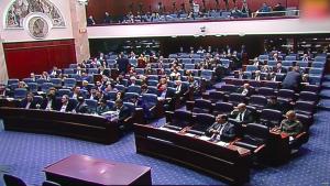 parlamentimk