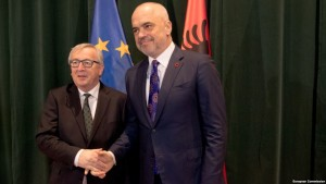 Juncker Edi 2