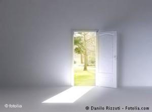 dera e hapur