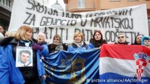 protesta anti vucic
