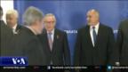 Juncker1