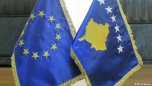 flamujt Kosova BE