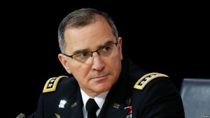 gjeneral Curtis