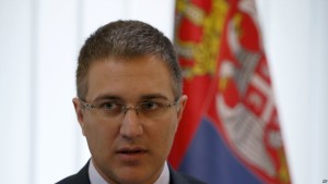 ministri i brendshem serb