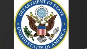 State Departament