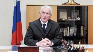 ambasadori-rus-Maqedoni