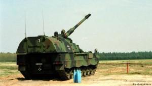 armatimi tanku