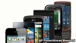 celularet