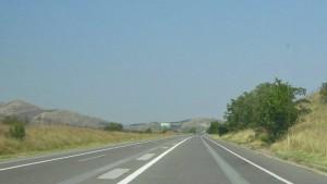 rrugë-mk
