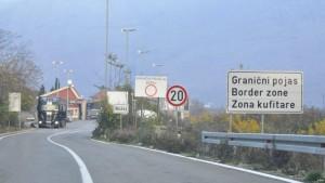 Bozhaje