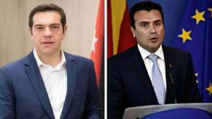 Tsipras-Zaev
