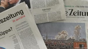 gazetat de