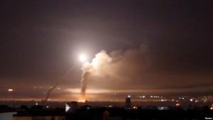 izraeli sulm iranit nsiri