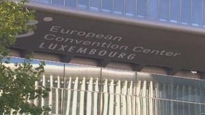 ECC Luxembourg